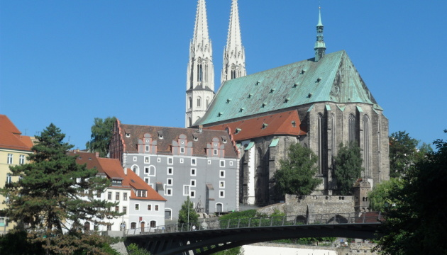 Охочим пропонують пожити місяць у німецькому місті безкоштовно