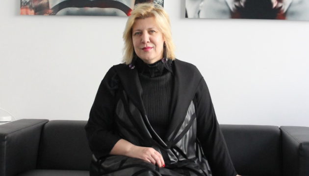 Совет Европы требует прекратить нарушение прав человека в Беларуси