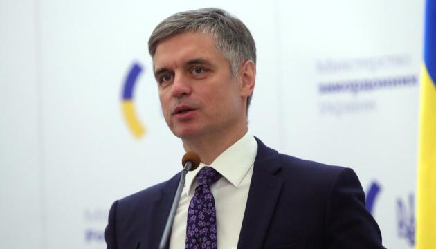 Зеленский делает попытку договориться с Путиным, ибо этого хотят украинцы - Пристайко