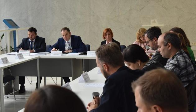 Верланов: Податкова готова до співпраці з бізнесом щодо запровадження РРО