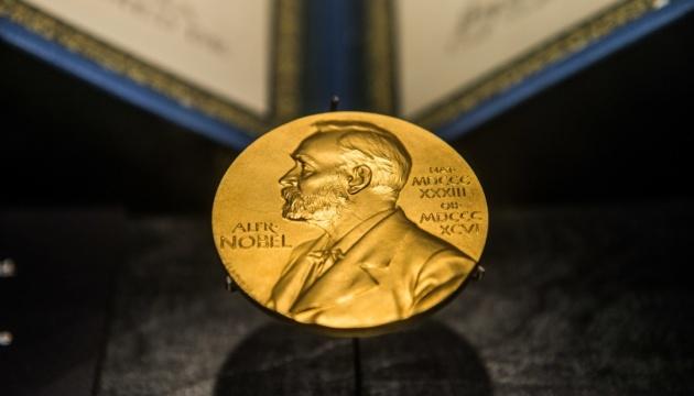 Нобелівську премію з хімії присудили за «перепис коду життя»