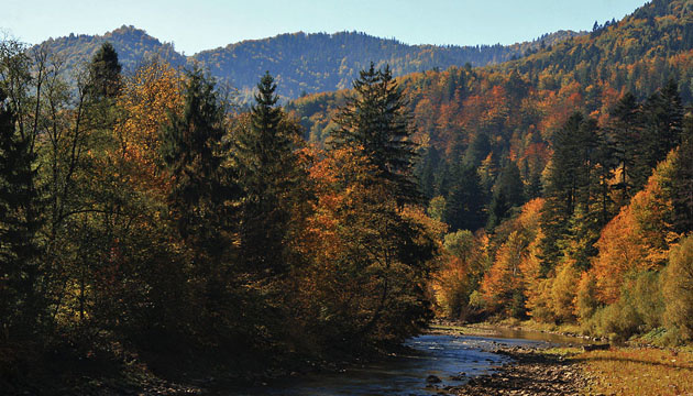 10 жовтня: народний календар і астровісник