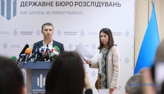 Следователи до сих пор ищут оружие, из которого убили Кирилла Тлявова