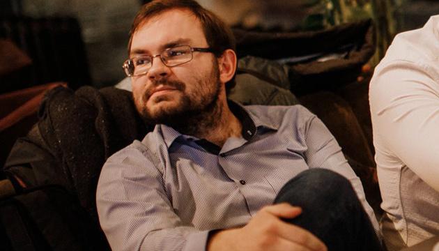 Заступником Бородянського став ексконсультант McKinsey&Company