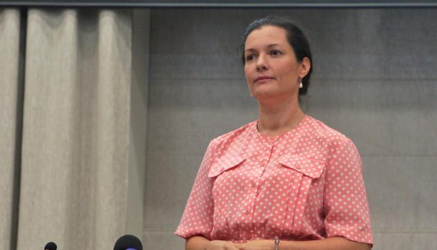 Ministre de la Santé : « Le système de transplantation pourrait être lancé en février »