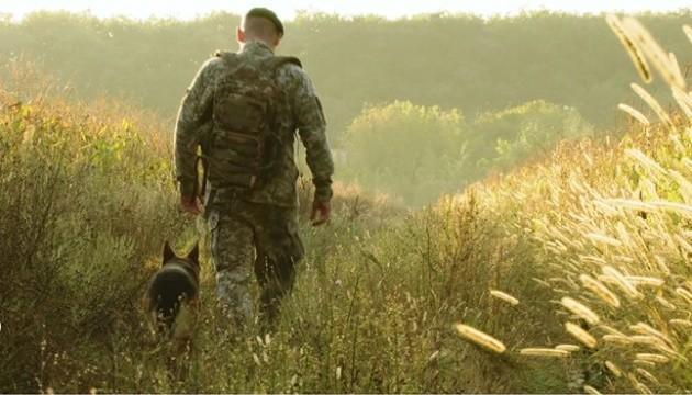 До Дня захисника на великому екрані покажуть фільми про війну на Донбасі
