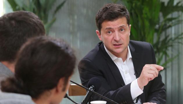 Зеленский подписал закон о концессии - что это дает бизнесу