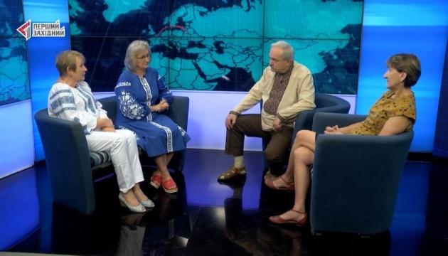 Відомі українці Австралії розповіли про життя й діяльність діаспори на «зеленому континенті»