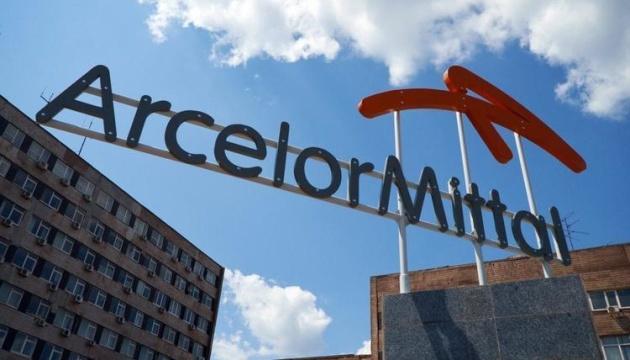 ArcelorMittal Кривий Ріг побудує онкоцентр - вже підписані документи