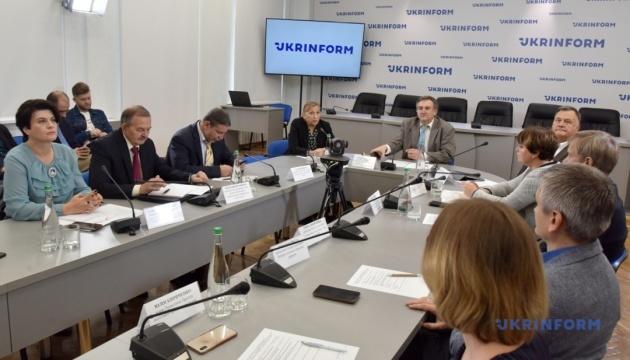Украина послевыборная: что дальше?