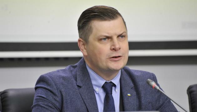 Регіональні радіостанції перевиконують мовні квоти — Костинський