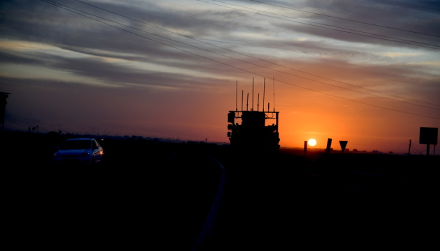 Туреччину обстріляли з території Сирії: є загиблі й поранені