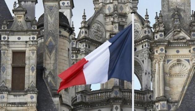Réunion des ministres des Affaires étrangères de l'UE : la France discutera du format Normandie et du soutien à l'Ukraine