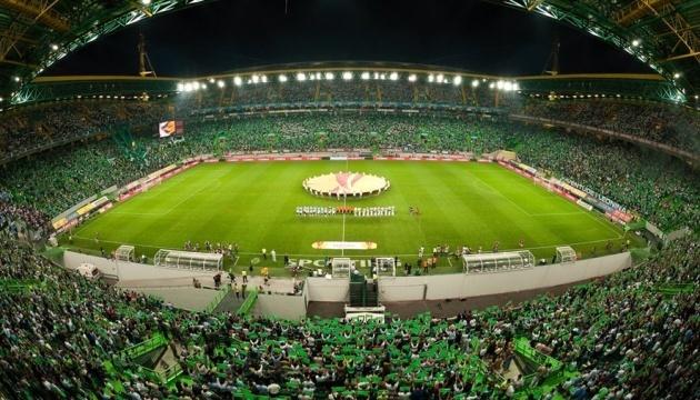 У Португалії хочуть перейменувати стадіон на честь Роналду