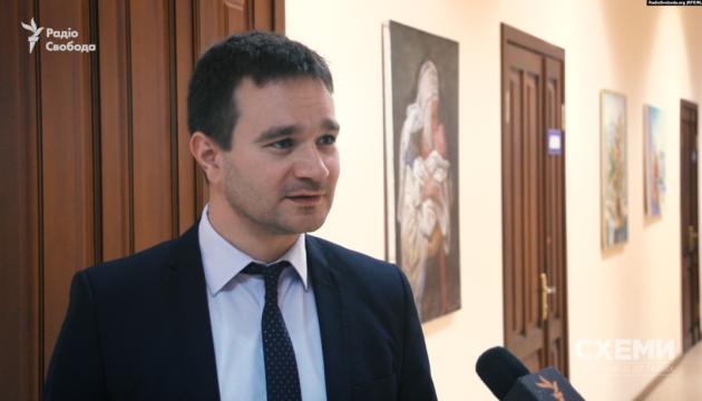 Суд відмовив Янчуку у поновленні на посаді держсекретаря МОЗ