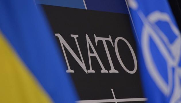 Ukraina może przystąpić do NATO bez MAP – Kuleba