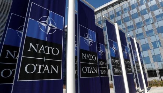 Россия должна вывести войска из Донбасса — заявление НАТО по сегодняшней эскалации