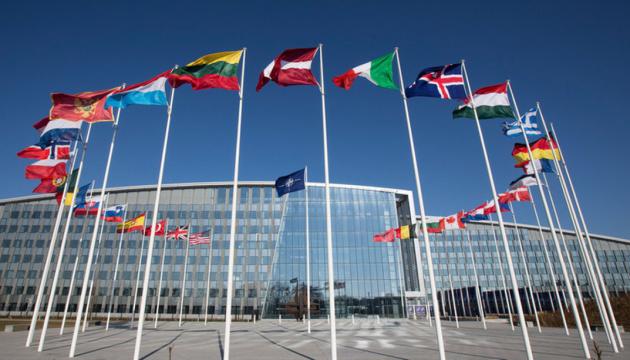 AP de la OTAN: Ucrania necesita asistencia de Occidente como el Plan Marshall