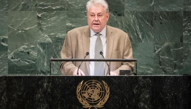 В ООН признали, что РФ нарушает Женевские конвенции путем изменения демографии Крыма