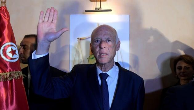 Президентом Тунісу обрали юриста-консерватора