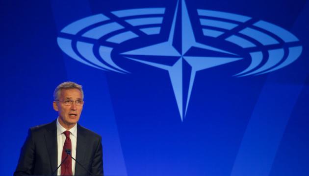 НАТО готов ответить на появление любых