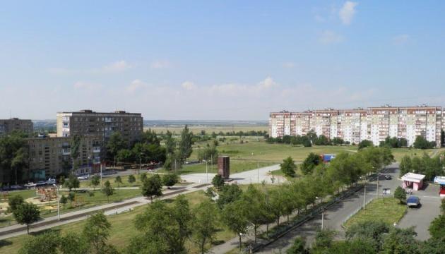 На Донеччині створили ще одну об'єднану громаду