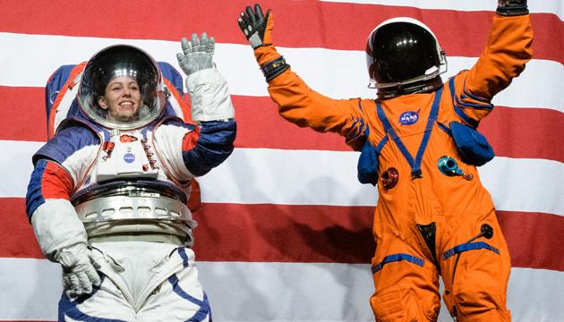 США с Японией договорились совместно исследовать Луну