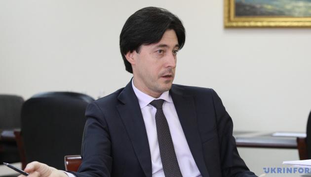 Касько вважає, що оскарження атестації прокурорів у ОАСК — не останній позов