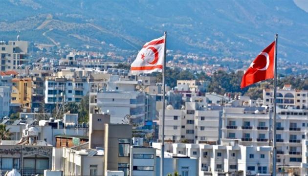 «Кіпрський сценарій» на Кіпрі й на Донбасі - це дві великі різниці
