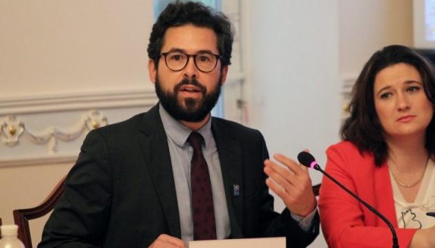 Моніторингова місія ООН назвала головну загрозу для журналістів в Україні