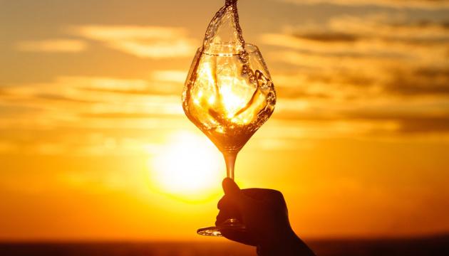 Берегове кличе відсвяткувати День святого Мартина з вином і гускою