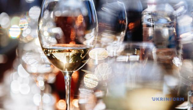 Вінниця готується до фестивалю крафтового вина