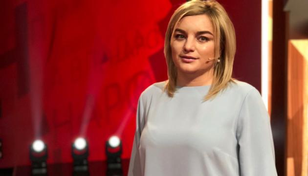 Донька Бекірова стала радником омбудсмена з питань кримських татар