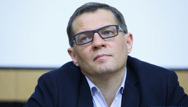 Súshchenko va a presentar una demanda contra Rusia ante el TEDH