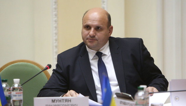 Голова Чернівецької облради каже, що незаконних грошей у нього не знайшли