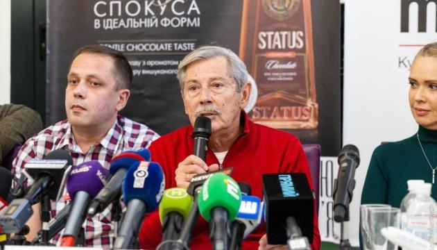 Дні українського кіно у Мюнхені зібрали повні зали — організатори