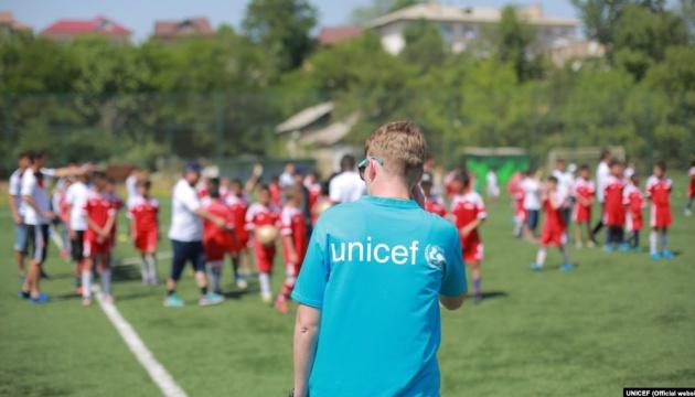 Вінниця отримала премію у міжнародному конкурсі міст, дружніх до дітей