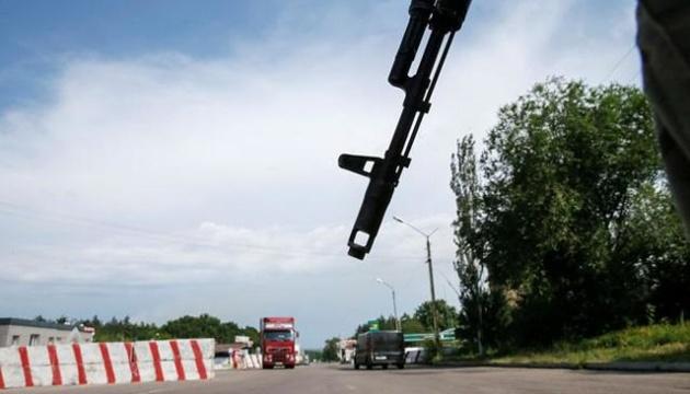 ЮНИСЕФ отправил 14 тонн гумпомощи на оккупированный Донбасс