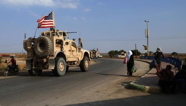 Пентагон планирует оставить несколько сотен военных в Сирии - СМИ