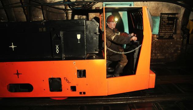 Українське обладнання в ціні: Corum Group уклала новий контракт на 300 мільйонів