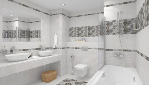 Корисні поради тим, хто шукає сантехніку для будинку