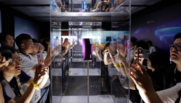 Xiaomi планирует выпустить более десятка моделей смартфонов с 5G
