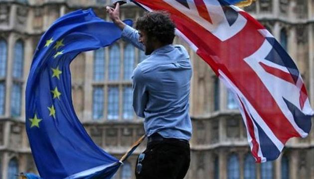Три події світу. Газові пристрасті, євроатлантичні реалії та безкінечний Brexit