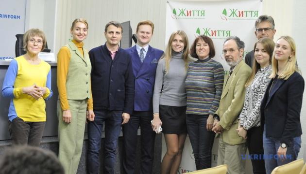 Как изменилось поведение украинцев после национальной информационной антитабачной кампании: результаты исследования КМИС