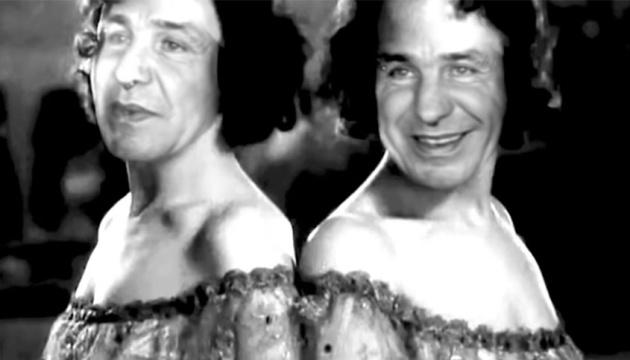 Нейромережа створила кліп для фронтмена Rammstein