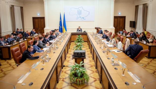 Кабмин согласовал увеличение квоты для украинских экспортеров мяса птицы в ЕС