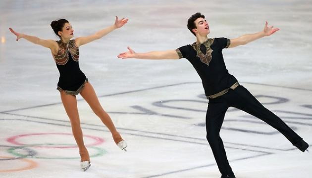 На юнацькі Олімпійські ігри-2020 вхід буде вільний