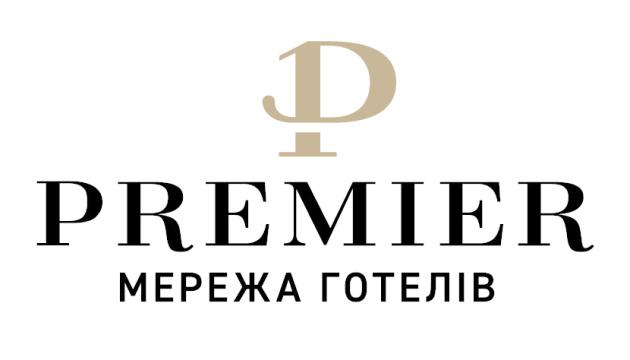 Мережа Premier запустила перший в Україні чат-бот для готелів, з яким можна поговорити трьома мовами