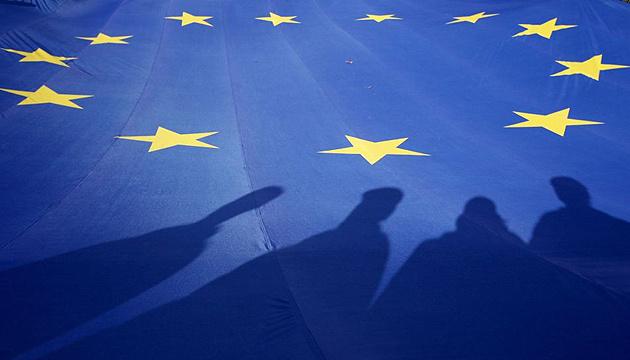 Рада Європи призначила нового очільника офісу в Україні