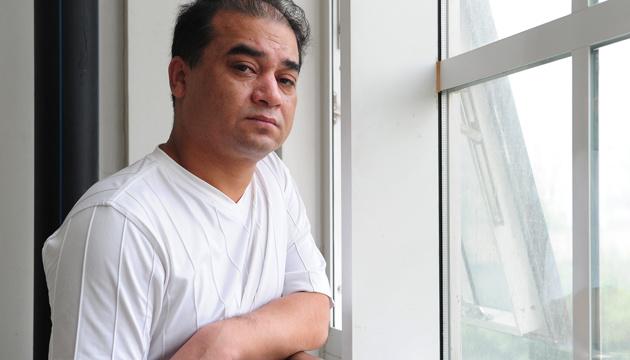 Лауреатом премии Сахарова стал пожизненно осужденный китайский правозащитник